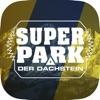 Superpark Dachstein