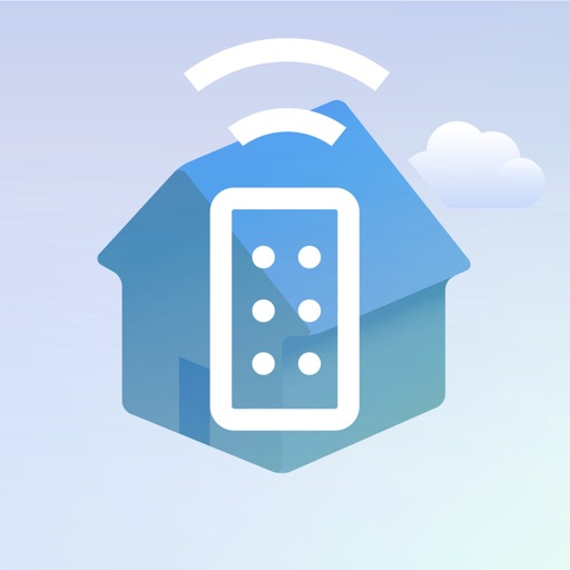 Simple Control Home Automation + Universal Remote