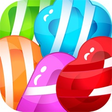 Activities of Jelly Match Puzzle