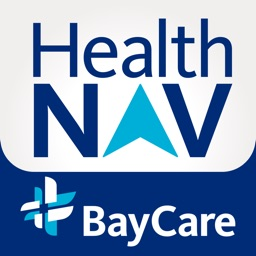 HealthNav - find the right care for your symptoms