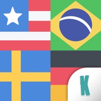 Codes for Flags Quiz - Flags of the World Hack