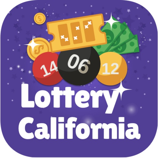 CA Lottery Results - California Lotto by Simployd LLC