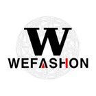 W.E·Fashion icon