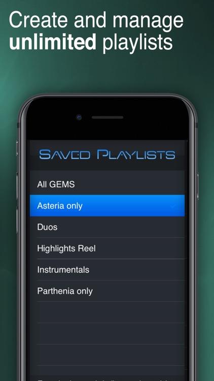 Video Playlist Manager screenshot-4