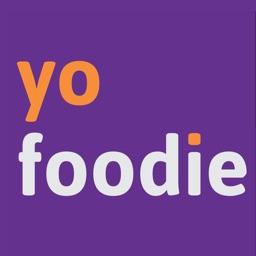 yofoodie - takeaway