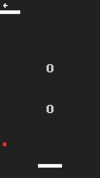 The Pong screenshot-4