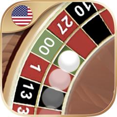 Roulette Américain - formateur et simulateur