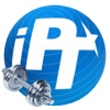 iPersonalTrainer - Fitness Workouts Reviews