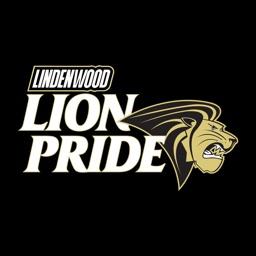 Lindenwood Lion Pride