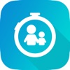Family Screen Time Tracker - Parental Control App Ranking