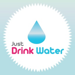 Just Drink Water