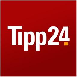 Tipp24 - Lotto 6aus49 & EuroJackpot