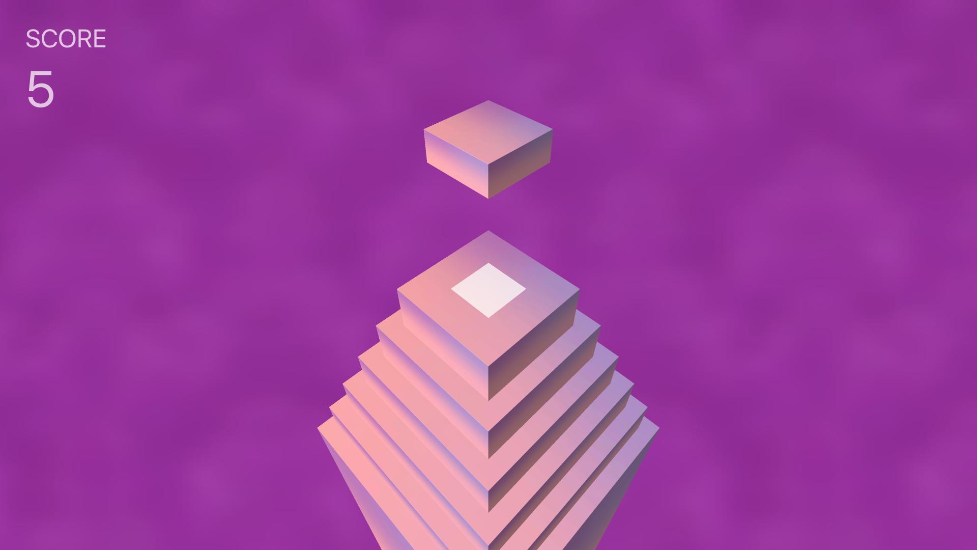 Sky Block: Build Up To The Sky screenshot 16