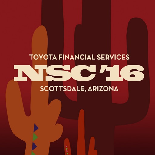 TFS NSC 2016
