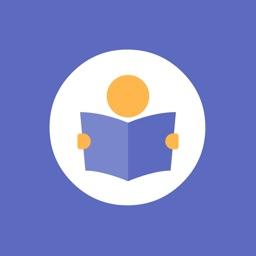 TOEFL Reading Practice Tests