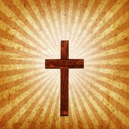 The Christian Nexus