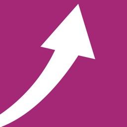 Online Sales App