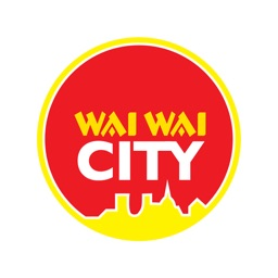 Wai Wai City Order Online