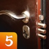 解密密室逃脱5:逃出可爱房间