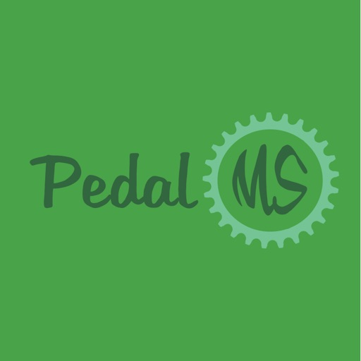 Pedal MS
