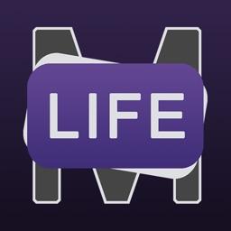 MemberLife