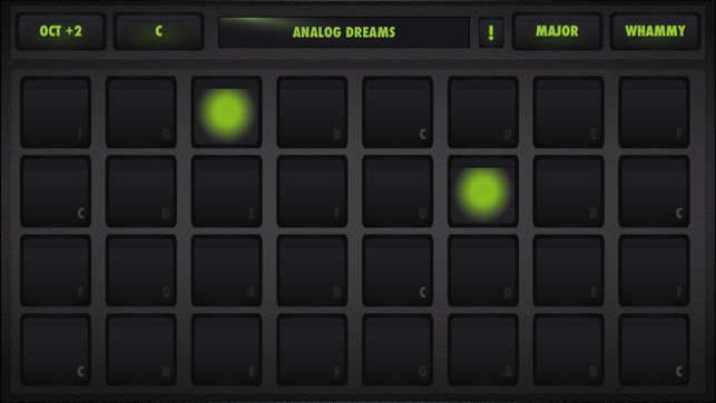 TF8 Synth on the App Store