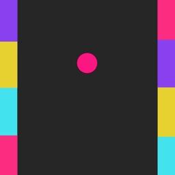 Color Tilt Pro