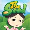 点击获取The Seed, Read Along To Me & Storytime for Kids