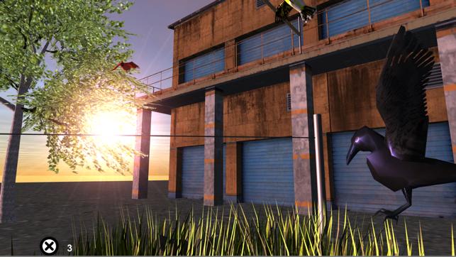 Cat Games 3D Screenshot