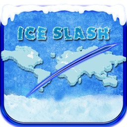 Ice Slash