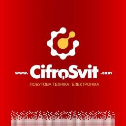 cifrosvit.com