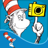 Dr. Seuss Camera - The Cat in the Hat Edition - Oceanhouse Media Cover Art