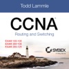 CCNA Routing and Switching Prep -- by Todd Lammle Reviews