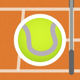 Touch Point Tennis
