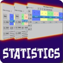 InteractiveStatistics