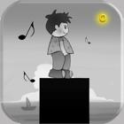超级棍子英雄:八分音符酱 icon