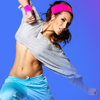 Mobile App Company Limited - Aerobic Dance Workout artwork