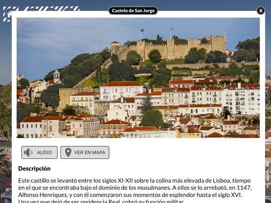 Mirador de São Pedro de Alcântara de Lisboaのおすすめ画像3