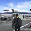 City Airport Super Flights 3D