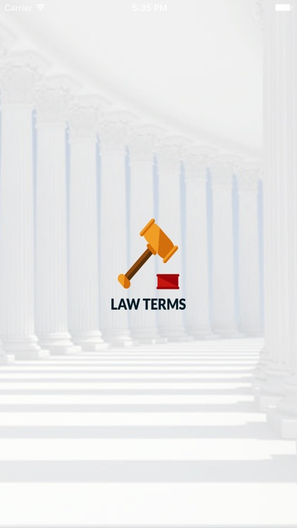 law midterm Information about using examsoft to take exams on computers at washburn law examsoft and computer exams criminal law a (ramirez) criminal law b midterm.