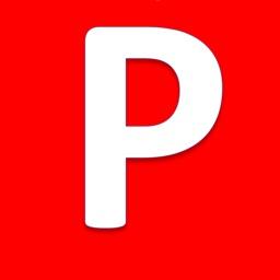 PassProxy
