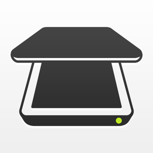 Scanner App - PDF Document Scan Business app