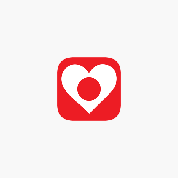 Japanese Dating for Singles on the App Store
