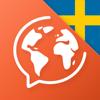 Mondly: Lär dig svenska - Lära sig tala ett språk