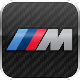 BMW M Laptimer China