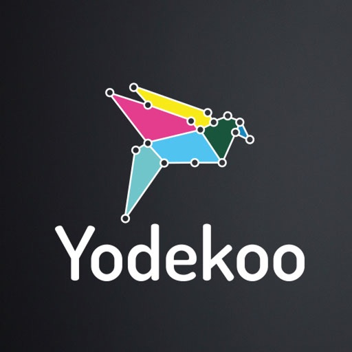 Yodekoo Softphone