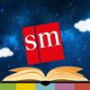SM Textos