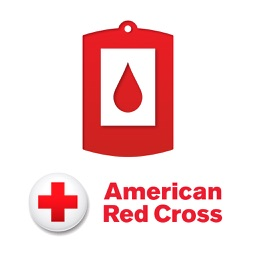 Transfusion Practice Guidelines American Red Cross