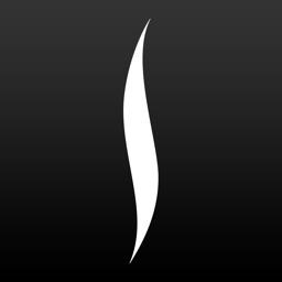 Sephora Makeup & Beauty App – Insider Tips & Style