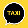 TaxiClick - O seu táxi disponível num click